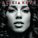 As I Am - The Super Edition/Alicia Keys