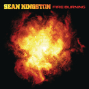 Fire Burning/Sean Kingston