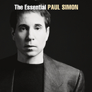 The Essential Paul Simon/Paul Simon