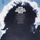 Bob Dylan's Greatest Hits/BOB DYLAN