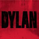 Dylan (22 track Digital Only Version + Digital Booklet)/BOB DYLAN