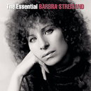 The Essential Barbra Streisand/Barbra Streisand & Kris Kristofferson