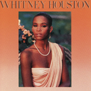 Whitney Houston/Whitney Houston