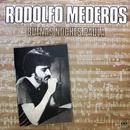 Buenas Noches, Paula/Rodolfo Mederos