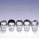 Westlife/Westlife