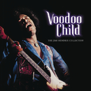 Voodoo Child: The Jimi Hendrix Collection/Jimi Hendrix