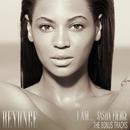 I AM...SASHA FIERCE THE BONUS TRACKS/Beyonce