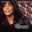 The Bodyguard - Original Soundtrack Album/Whitney Houston