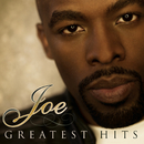 Greatest Hits/JOE