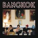 Bangkok/Bangkok
