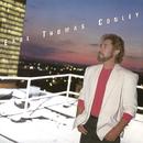 Greatest Hits/Earl Thomas Conley