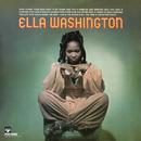 Ella Washington/Ella Washington