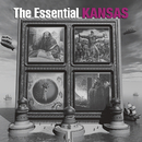 The Essential Kansas/Kansas