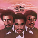 I Only Have Eyes for You feat.Cuba Gooding/The Main Ingredient