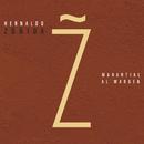 Manantial al Margen/Hernaldo Zuñiga