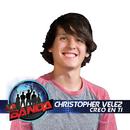 Creo en Ti/Christopher Vélez