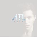 Sola/ATL