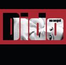 No Angel/Dido