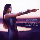 I Remember Me/Jennifer Hudson