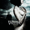 Fever/Bullet For My Valentine