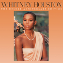 Whitney Houston (The Deluxe Anniversary Edition)/Whitney Houston