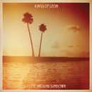 Come Around Sundown (Deluxe Version)/Kings Of Leon