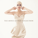 The Annie Lennox Collection/Annie Lennox