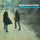 Sounds Of Silence/Simon & Garfunkel