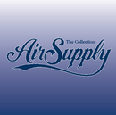 The Collection/Air Supply