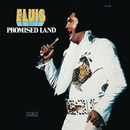 Promised Land/Elvis Presley