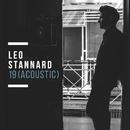 19 (Acoustic)/Leo Stannard