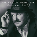 Jestem Twoj/Krzysztof Krawczyk