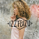 Give Me Love/Izzy Bizu