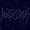 Meteoros/Meteoros