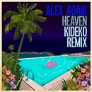 Heaven (Kideko Remix)/Alex Adair