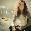 Te Vas (Nueva Versión)/Virginia Elósegui