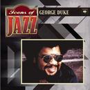 Icons Of Jazz - George Duke/George Duke