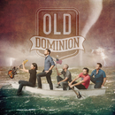 Shut Me Up/Old Dominion