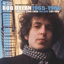 The Cutting Edge 1965-1966: The Bootleg Series, Vol.12 (Deluxe Edition)/BOB DYLAN