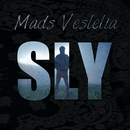Sly/Mads Veslelia