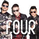 Share Your Love/Four