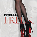 FREE.K/Pitbull