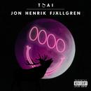 Full Moon Party feat.Jon Henrik Fjällgren/TUAI