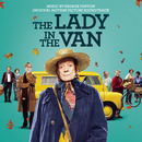 The Lady in the Van (Original Motion Picture Soundtrack)/George Fenton
