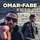 Ny dag / Blikk/Omar & Fabe