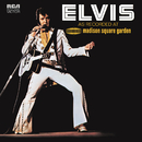 Elvis: As Recorded at Madison Square Garden/エルヴィス・プレスリー