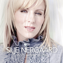 If I Could Wrap up a Kiss - Silje's Christmas (Bonus Track Version)/Silje Nergaard