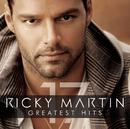 The Greatest Hits/Ricky Martin