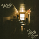 Caught Up In The Rapture (Live)/Natalie Prass