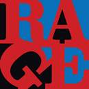 Renegades/Rage Against The Machine